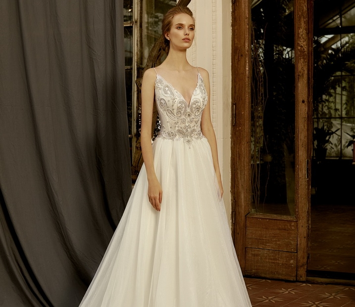 bridal nature42922