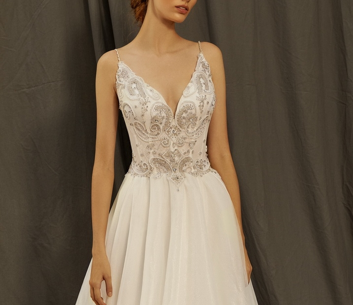 bridal nature 42922